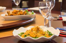 restaurant cuisine restaurant 88 nottingham menus reviews by go dine