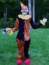 honky clown