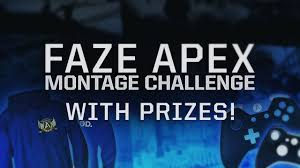 Challenge Montage 1 Million Ab1 Montage Challenge With Prizes