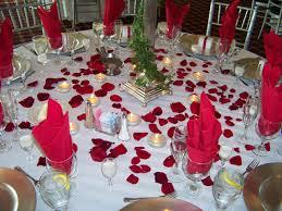 Inexpensive Wedding Centerpieces Incridible Wedding Centerpieces On A Budget Elegant Wedding Table