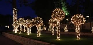 unique outdoor decorations themes the unique outdoor