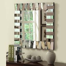 pretty decorative mirror sets decorating tumish home interior