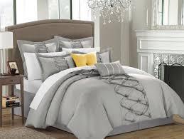 White Comforter Sets Queen Bedding Set Amazing Gray Bedding Sets Queen Queen Comforter Sets
