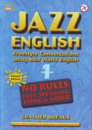 100 world link developing english fluency answer key 201