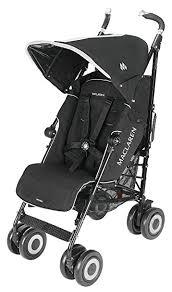 black friday baby stroller deals amazon com maclaren techno xt stroller black on black frame