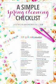 Clean Bedroom Checklist Bedroom Deep Cleaning Checklist Fabulous Bedroom Spring Cleaning