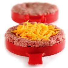 moule cuisine stuffy burger quotidien facile