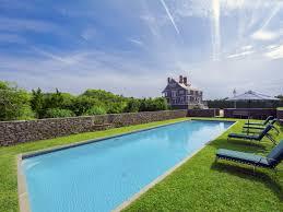 prepossessing 20 better homes and gardens home designer suite 6