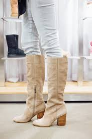 ugg boots sale review nordstrom anniversary sale shoes