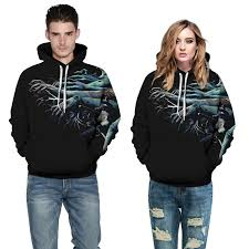 3d hoodies 3d hoodies suppliers and manufacturers at alibaba com