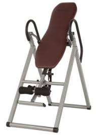 Teeter Ep 560 Inversion Table Inversion Table Reviews Exerpeutic Vs Innova Itx9600 Vs Pure