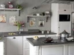 cuisine ambiance bistrot deco cuisine ambiance bistrot par photosdecoration