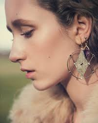 vartanian earrings matchesfashion the style report the power of jewelry nawo