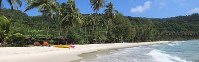 house beach map of koh kood 2016 destinationkohkood com