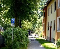 Kinderarzt Salzgitter Bad 3 Zimmer Wohnungen Zu Vermieten Braunschweig Mapio Net
