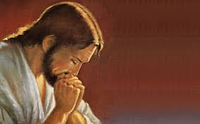 did jesus have faith in god u2013 part 5 u2013 trinities