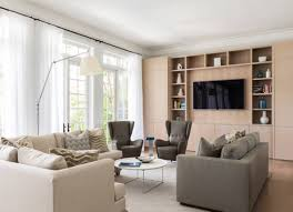 living room photography storage systems variety for the living room small design ideas