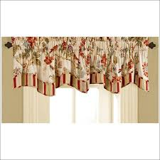 Red Kitchen Curtain by Kitchen Curtain Store Red Kitchen Curtains Tier Curtains