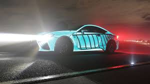lexus security jobs lexus built a car that glows in time with its driver u0027s heartbeat