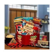 fishing gift basket buy tackle box mens gift basket fishing gift basket men in