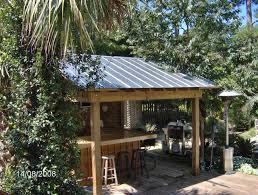 How To Build Tiki Hut Download Backyard Hut Garden Design