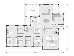 gj gardner floor plans parkview 290 element our designs sunshine coast south builder
