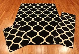 Area Rug Sets Wonderful Rug And Decor Elements Collection 3 Area Set