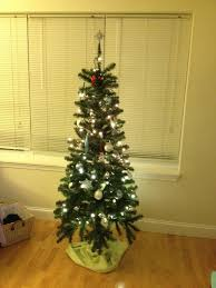 images of a small christmas tree home design ideas best idolza