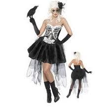 Childrens Halloween Costumes Sale Halloween Costumes Kids Witch Cape Cloak Children U0027s