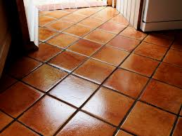 Kitchen Floor Cleaner by Tile Maintenance Stone Cleaning And Polishing Tips For