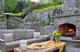 Backyard Landscaping Idea Cheap Landscaping Ideas For Small Backyards Best 25 Cheap Fire