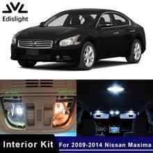 2014 Nissan Maxima Interior Online Get Cheap Nissan Maxima Kit Aliexpress Com Alibaba Group
