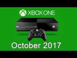 best xbox one black friday 2017 game and bundle deals the best xbox one s deals and bundles in october 2017 substantial