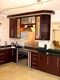 Kitchen Design South Africa Kitchen Cupboards Built In Cupboards In Durban And On The South