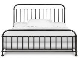 Bed Frames Ikea Canada Bed Frames Cal King Frame Ikea Show Home Design Strongest Metal