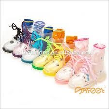 buy boots sa transparent pvc boots sa 9313 buy boots clear