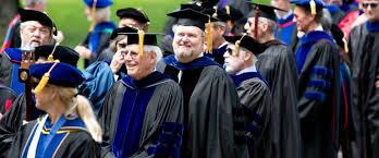 faculty regalia faculty profiles
