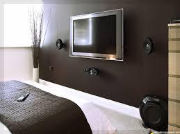 Schlafzimmer Schrank Mit Tv Welche Höhe Des Tv U0027s Im Schlafzimmer Computerbase Forum