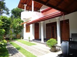 architect designed homes for sale luxury home design luxury in