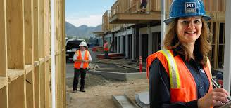 Montana travel management company images General contracting construction management mt builders companies jpg