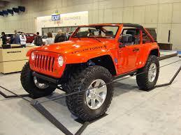 slammed jeep wrangler lowered jk post pics if you got em jk forum com the top
