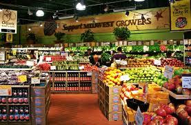 lexisnexis newsdesk pricing summaries food companies