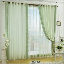 Curtains Online Shopping Green Living Room With Striped Green And Cream Sofa Cream Curtains