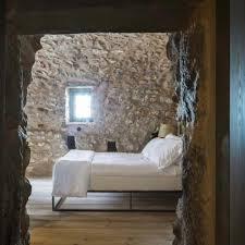 chambre d hote en grece tainaron blue retreat les chambres d hôtes grecques au passé très