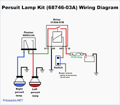 3 pin relay wiring diagram on 3 images free download wiring