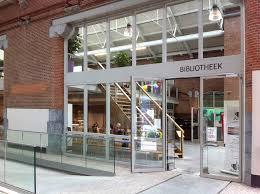 hã llen design de hallen amsterdam design daily