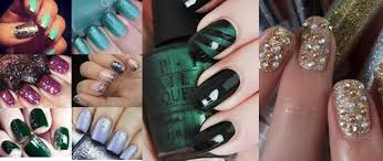 nail design trends 2014 beautify themselves with sweet nails