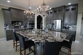 kitchen cabinets sarasota and bradenton custom closets kitchen