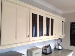 one coat kitchen cabinet paint ronseal tile paint reviews tile design ideas