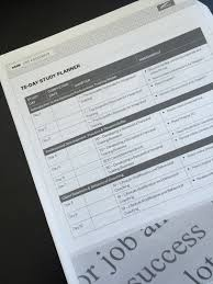 Self Certification Notification Letter Passing The Nasm Certified Personal Training Exam Erin S Inside Job